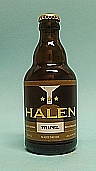 Halen Tripel 33cl