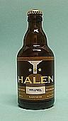 Halen Tripel 33cl