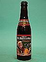 St Bernardus Christmas Ale 33cl