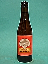 Praght Saison Speciale 33cl