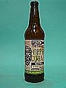 Permon Hopper Citra 50cl