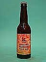 Kees Spring Blossom Pale Ale 33cl