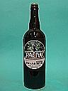 Pauw Zwaar Bier 75cl