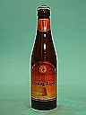 Twents Honing Tripel 25cl