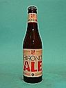 Hirond Ale Dupont 33cl