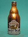 Gulden Draak Barrel Aged 33cl