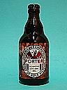 Phoenix Porter 33cl