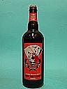 Dead Man's Hand RIS Reserva B.A. Cognac 75cl