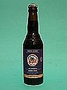Jopen Sin & Remorse BA Whisky Blend 33cl