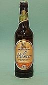 Alsfelder Pilsner 33cl