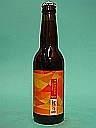 Kees Big Orange Crush Barley Wine 33cl