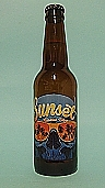 Naparbier Sunset Session IPA 33cl