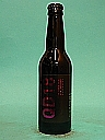 Berging QD18 10 Year Old Rum Infused 33cl