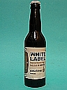Emelisse White Label IRS Early Jack BA 33cl