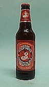 Brooklyn Pumpkin Ale 35,5cl