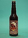 Jonge Beer Broen Eyte 33cl
