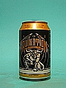 Stone Ruination Double IPA 33cl