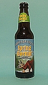 AVBC Spring Hornin 35,5cl