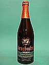 Troubadour Magma Triple Spiked Brett 75cl