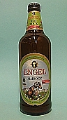 Engel Maibock 50cl
