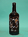 De Leckere Dark Paulus Rum Infused Forest 50cl