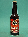 Eight Degrees Mandarina Bavaria IPA 33cl