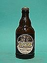 Pauw Weizenbier 33cl