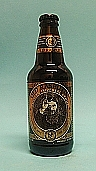 North Coast Old Rasputin RIS 35,5cl