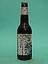 Jopen Ex Girlfriend Eisbock 33cl