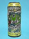 Flying Monkeys Juicy Ass IPA 47,3cl
