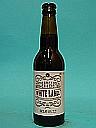 Emelisse Double Bock Black Fruity Red Wine BA 33cl