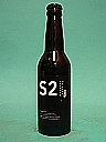 Berging S2 Russian Imperial Drop 33cl