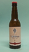 Torpah Single Hop 90 33cl