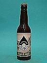 Prael Pale Ale 33cl