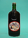 St. Peter's Christmas Ale 50cl