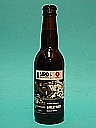 Bird/Frontaal Barley Bird 33cl