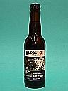 Bird/Frontaal Barley Bird 33cl