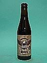 Arn Arnbeg Barley Wine 33cl