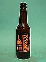 Pirata LAB 007 IPA 33cl