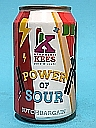 Kees Power of Sour 33cl