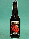 Red Rocket Red IPA 33cl