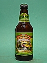 Sierra Nevada Pale Ale 35,5cl