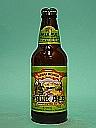 Sierra Nevada Pale Ale 35,5cl