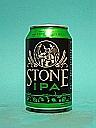 Stone IPA 33cl
