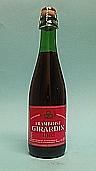 Girardin Framboise 37,5cl