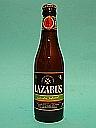 Broeder Jacob Lazarus Calvados Infused 33cl