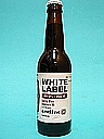 Emelisse White Label Barley Wine Bowmore 15/7/18 editie 2019 No.5 BA 33cl