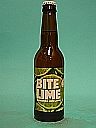 Uiltje Bite Lime Lager 33cl