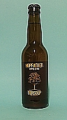 Oersoep Hopfather 33cl