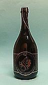 Stiegl Sonnen Konig II Tequila Barrel Aged 75cl